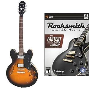 Rocksmith 2014 Pc Lookup Beforebuying