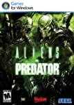 Aliens vs. Predator [Download]