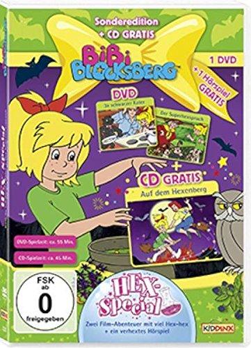 bibi-blocksberg-hex-special-horspiel-cd-2-dvds
