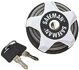 Safeman Cadenas