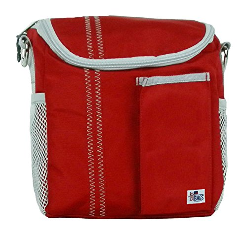 sailor-bags-sailcloth-lunch-bag-red-with-grey-trim