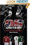 GB United?: British Olympic Football...