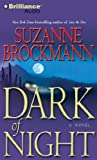 Dark of Night (Troubleshooters Series)