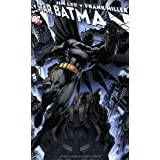 "All Star Batman, Bd. 1von ""Frank Miller"""