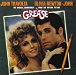 Grease (Original 1978 Motion Picture...