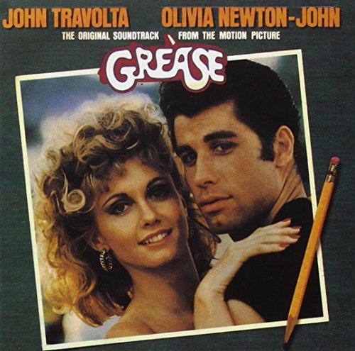 Sha Na Na - Grease (Original 1978 Motion Picture Soundtrack) - Zortam Music