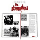 The Story So Farby Stranglers