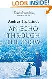 An Echo Through the Snow: A Novel