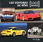 Les voitures de r�ve en 1001 photos NE