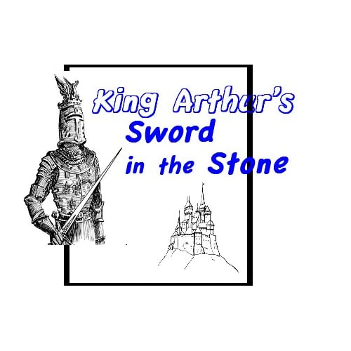 king arthur and the sword in the stone make a movie