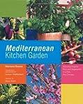 By Mariano Bueno - Mediterranean Kitc...
