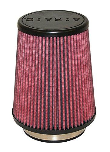Airaid 700-458 Premium Universal Cone Filter
