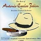 Best of Antonio Carlos Jobim