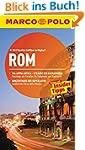 MARCO POLO Reisef�hrer Rom