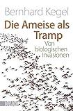 Image de Die Ameise als Tramp: Von biologischen Invasionen (Taschenbücher)