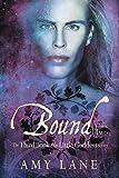 Bound, Vol. 2