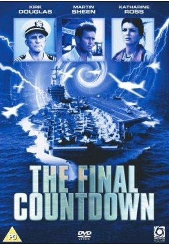 final-countdown-edizione-regno-unito