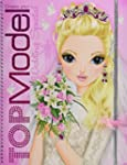TOPModel 8492 - Create your Wedding S...