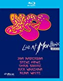 Yes - Live at Montreux 2003 [Blu-ray] title=