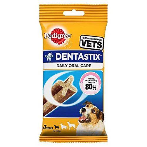 pedigree-dentastix-masticables-para-perros-pequenos-7-por-paquete