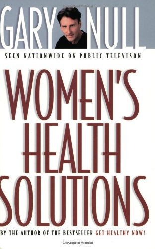 Women'S Health Solutions front-883508