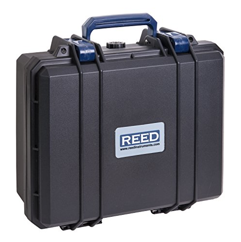 REED-Instruments-R8888-Deluxe-Hard-Carrying-Case-12-x-96-x-54