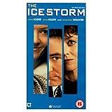echange, troc The Ice Storm [VHS] [Import anglais]