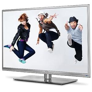 TCL L39F3390FC 39 Zoll LED-Backlight-Fernseher