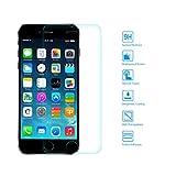 """EasyAcc� iPhone 6 Pellicola Protettiva 4.7 """"- Premium vetro temperato Defender Invisible Film trasparente per Apple iPhone 6 4.7"""""""