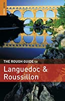 The Rough Guide to Languedoc & Roussillon (Rough Guide to...)