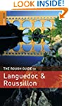 The Rough Guide to Languedoc & Roussi...