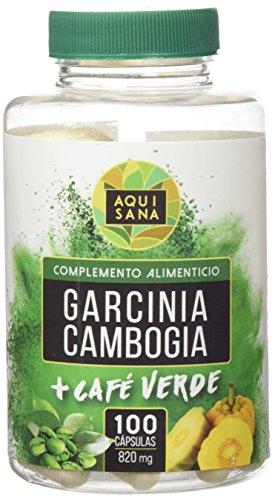 garcinia-cambogia-con-extracto-de-cafe-verde-supresor-de-apetito-y-quemador-de-grasas-complemento-pa