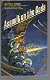 Assault on the Gods (0449244555) by Goldin, Stephen