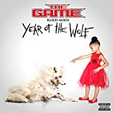 Blood Moon: Year Of The Wolf (Bonus Version) [Explicit]