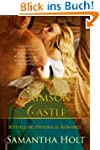 The Crimson Castle (Medieval Romance)