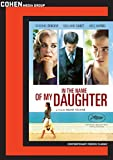 In the Name of My Daughter (Version française) [Import]