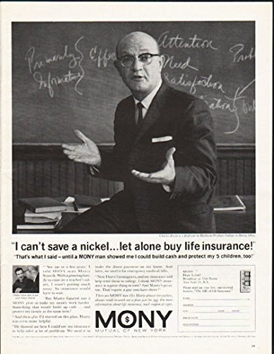 1962-mutual-of-new-york-life-insurance-ad-i-cant-save-a-nickel