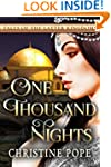 One Thousand Nights (Tales of the Lat...