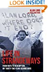 Life in Strangeways - From Riots to R...