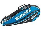 Babolat - Racket