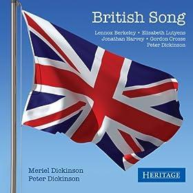 British Song