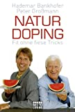 img - for Naturdoping book / textbook / text book