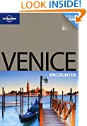 Lonely Planet Venice Encounter (Travel Guide)