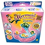 Mermaid Magic - Sea Shell Islandby HGL