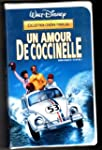 UN AMOUR DE COCCINELLE, Collection Ci...