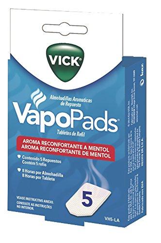 vicks-vapors-prise-recharges-5