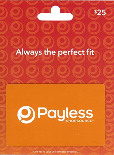 payless-shoesource-25-gift-card