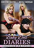 Baby Doll Diaries [Import]