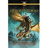 El héroe perdido: Héroes del Olimpo 1 (Vintage Espanol) (Spanish Edition)