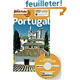 Portugal Le Petit Futé (1DVD)
